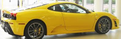 Auto Dent Removal Quality Dent Repair Fast Mobile Dent Removal Florida