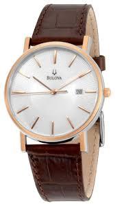 Наручные <b>часы BULOVA 98H51</b> — купить по выгодной цене на ...