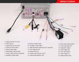 car relay wiring diagram car wiring diagrams es8020m e21 wiring diagram car relay