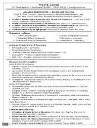 mba grad resume cipanewsletter grad school resume sample graduate student resume sample objective