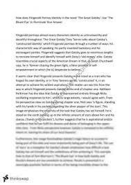 witness essay module b   helalinden comwitness essay module b