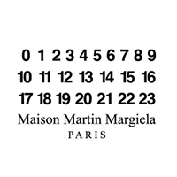 <b>Maison Margiela</b> - The Perfume Society