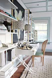 1000 ideas about feminine home offices on pinterest home office offices and feminine office bathroomgorgeous inspirational home office