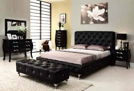 cool black bedroom furniture design beautiful for small home decoration ideas with black bedroom furniture design black bedroom furniture wall color
