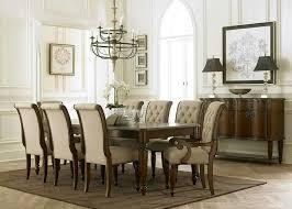 cranium furniture. medford discount furniture cranium