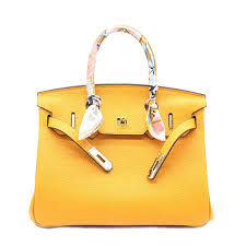 Micaela <b>2019 New Fashion Genuine</b> Leather Women Luxury ...