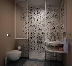 tiling ideas bathroom top: several bathroom flooring options and ideas in renovation home decorating ideas