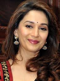 Madhuri Dixit clarifies about her comeback innings in Bollywood. The 47-year-old actress featured in a leading role in Vishal Bhardwaj's home production ... - madhuri-dixit_10