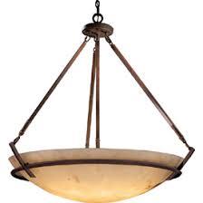 minka lavery 83 14 calavera pendant lighting bowl pendant lighting