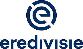 Eredivisie 2019/20