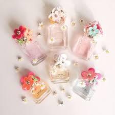 Косметика, парфюмерия: лучшие изображения (70) в 2019 г ...