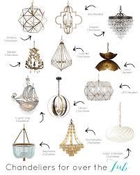 the best light fixtures to hang over a tub best lighting fixtures