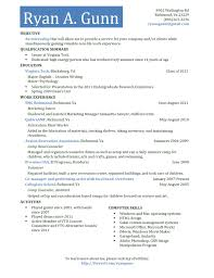 resume for college dropout diepieche tk resume for college dropout 25 04 2017