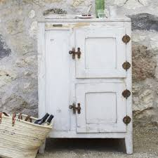 1000 images about vintage old and renewed iceboxes on pinterest refrigerators ice and rare antique boxed ice office exterior