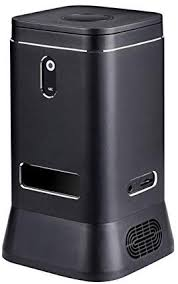 Mini PC <b>Portable Multifunction Mini</b> PC for Intel: Amazon.co.uk ...
