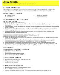 Resume Writers Reviews   Resume Service Tulsa