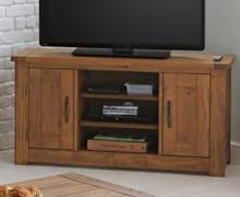 entertainment cabinets units entertainment cabinets units living room argos pc living room