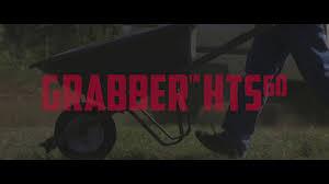 <b>General Tire Grabber HTS60</b> - YouTube