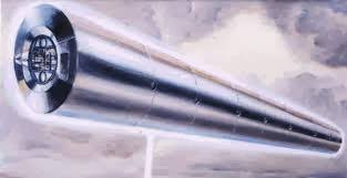 Resultado de imagen para un rollo que vuela