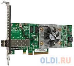 <b>Контроллер Dell 405-AADZ</b> — купить по лучшей цене в интернет ...