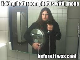 That's Brutal As F*ck! by chuckhandsome - Meme Center via Relatably.com