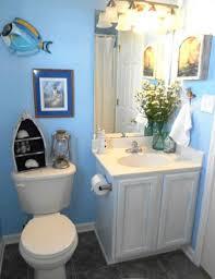 bathroom accessories sets unusual ideas design kids