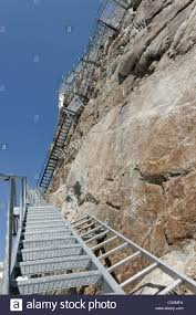 life ladders archives ladders engineering theladders ceo job hunt the ladders leading to the konkordia hut in the bernese oberland the