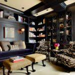 cool home office designs royal home office decorating ideas slodive on home design fantastic royal home office decorating