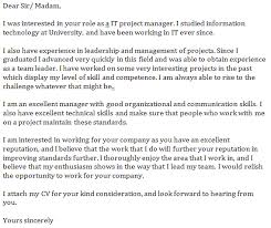 Job Resume Business Management Cover Letter Agricultural Business