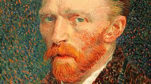 lessons from van gogh why you should keep making films that lessons from van gogh why you should keep making films that nobody s going to see