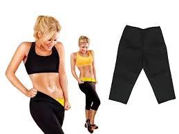 Shorts <b>Neoprene Pants</b> Fitness <b>Slimming</b> Xl | CATEGORIES  Sport ...