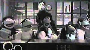 Image result for starfish and coffee, muppets