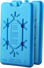 Купить <b>Аккумулятор</b> температуры <b>Ezetil Ice</b> Akku 2x200 (5461 ...