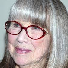 ... movie star passed away on Saturday (24Aug13) at her home in West Chatham, Massachusetts of congestive heart failure, her friend Francesca James tells ... - 424634_1