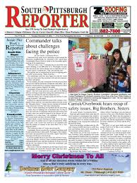 spr 12 13 16 by south pittsburgh reporter issuu