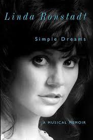 <b>Linda Ronstadt's Simple</b> Dreams | The Leonard Lopate Show | WNYC