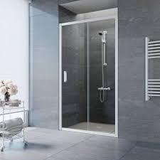 <b>Душевые двери</b> - купить в интернет-магазине Santeh-Import по ...
