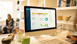 computer skills to skyrocket your business administration career biglaptop
