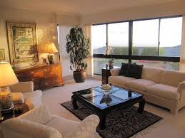 asian living room living spaces asian living room asian living room living spaces asian living room