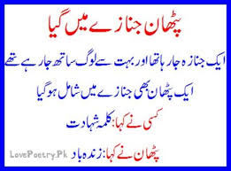Image result for funny pathan jokes