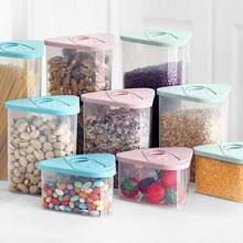 Shop <b>Korean</b> Food Storage Container - Great deals on <b>Korean</b> Food ...