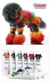 best images about cats n dogs ese cartoon thanks aishin pet grooming school from taiwan share the photo in opawz we focus on