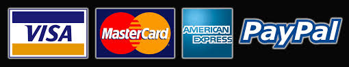 Image result for we now accept credit card payments
