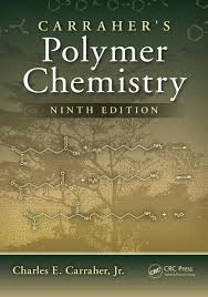 Image result for polymer science books
