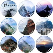 Compare prices on Mountain Scenery Photos - shop the best value ...