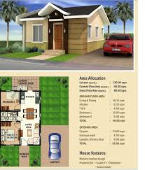 Sqm Floor Plan   Free Download House Plans And Home Plans    Bungalow House Design Philippines With Floor Plan on sqm floor plan
