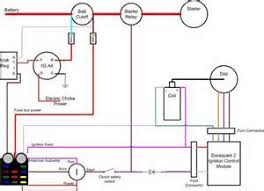 auto gauge voltmeter wiring diagram images new car deals auto voltmeter wiring diagram auto wiring diagram and