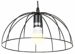 <b>Подвесные</b> светильники <b>без плафонов</b> - купить <b>подвесной</b> ...