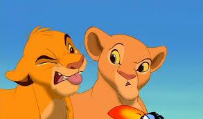 Fan Club de Simba Images?q=tbn:ANd9GcTAlLqjB3mqTW-TRvXvh5Y_oZpzzwMzwk1iRCr2Ty3u9-lTVDBD1A