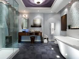 Wonderful Modern Bathrooms Designs 2012 O To Creativity Ideas